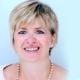 Δρ. Χριστίνα Β. Οικονομοπούλου